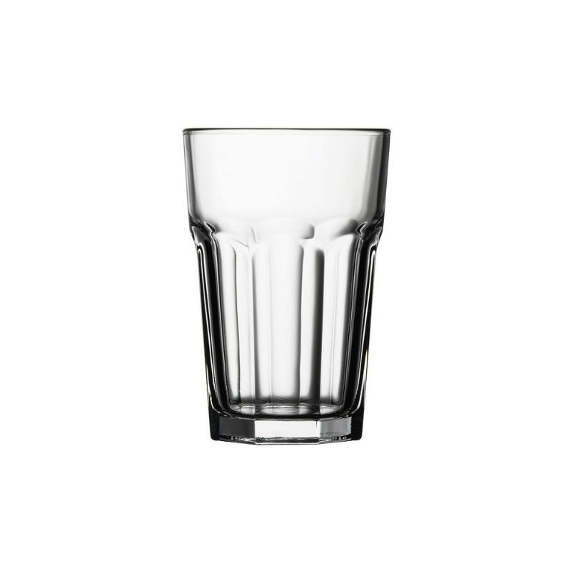 52709 Casablanca Bira bardağı