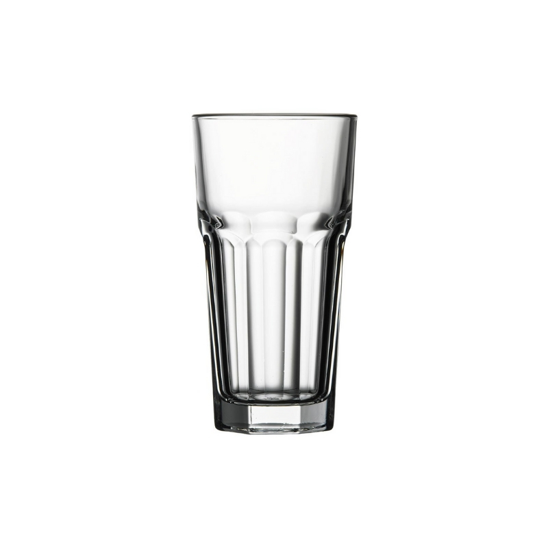 52718 Casablanca bira bardağı