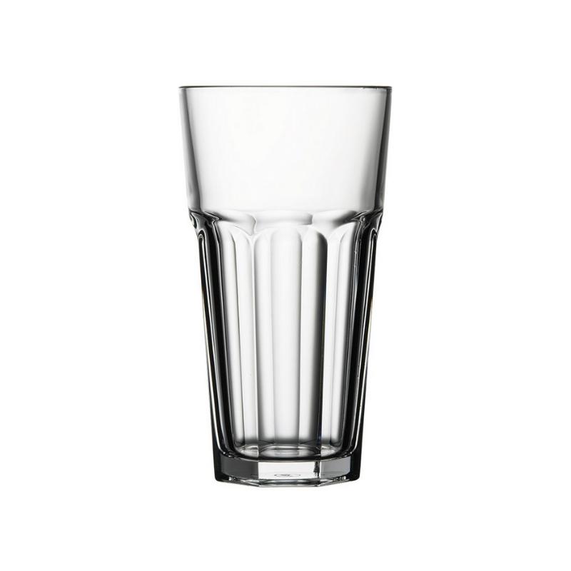 52719 Casablanca bira bardağı