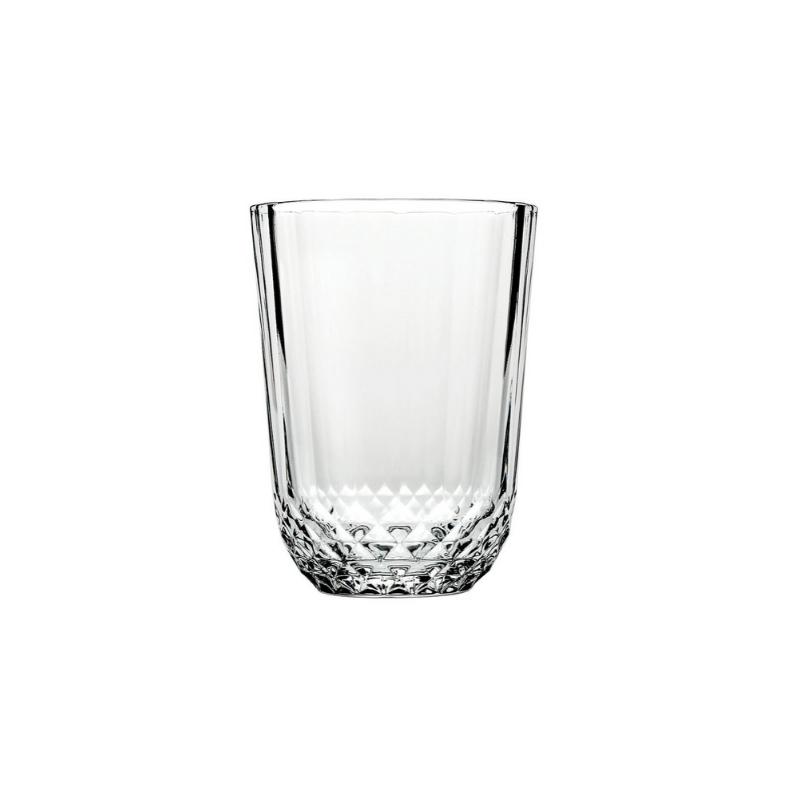 Paşabahçe 52750 Diony Su bardağı 255 cc