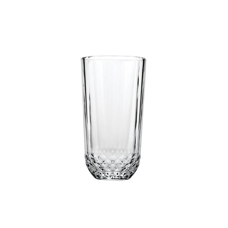 52770 Diony Meşrubat bardağı