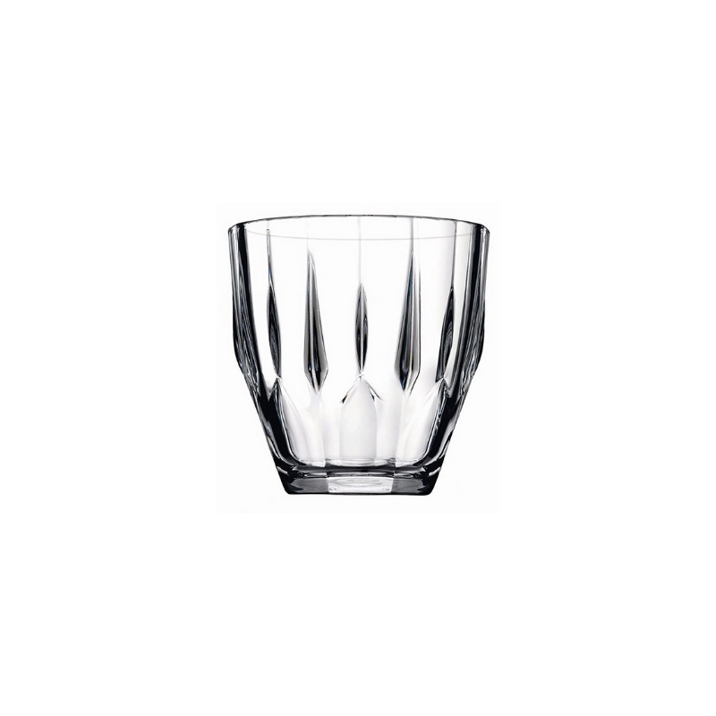 52988 Diamond Su bardağı