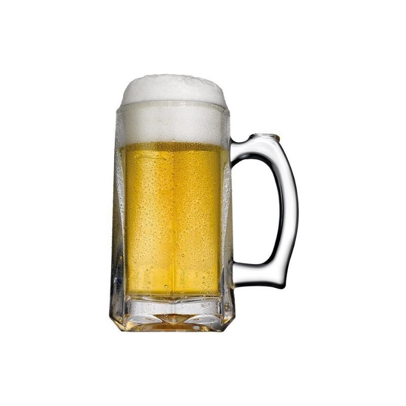 55049 Pub bira bardağı