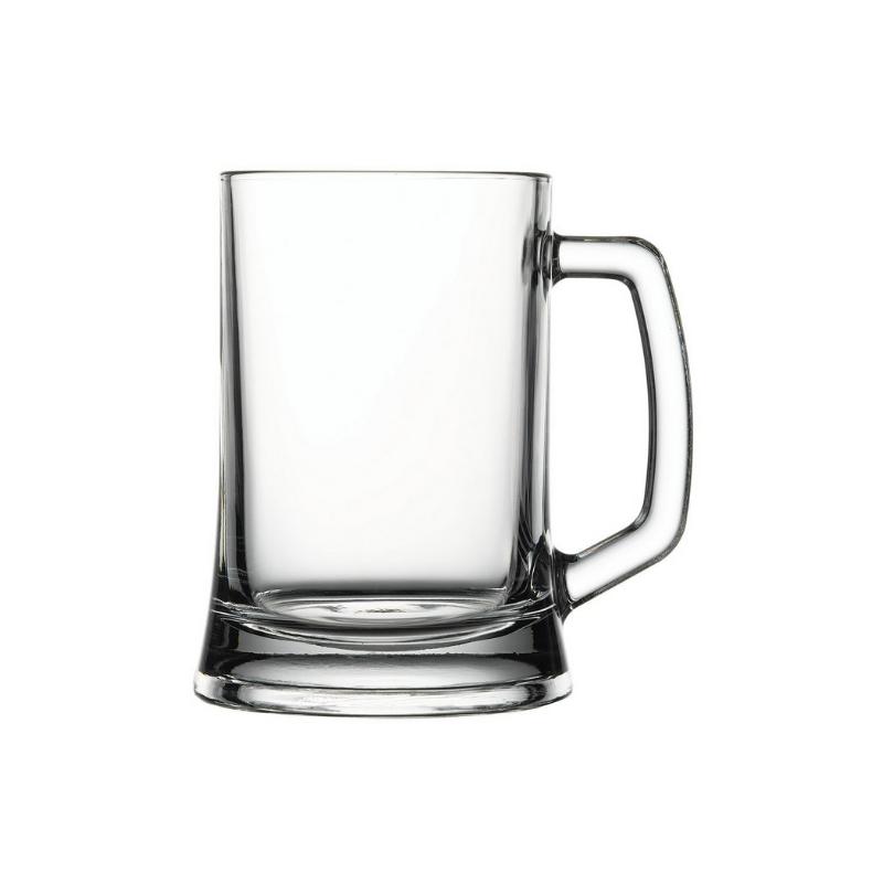 55129 Pub bira bardağı