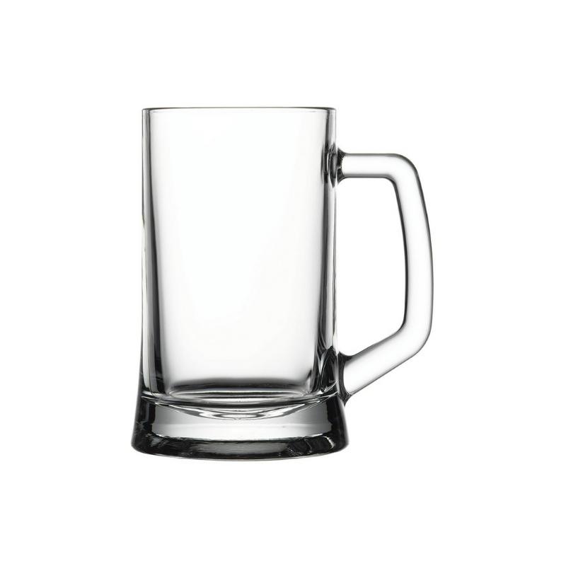 55299 Pub bira bardağı