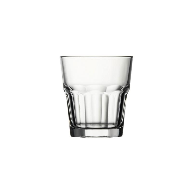 52705 Casablanca viski bardağı