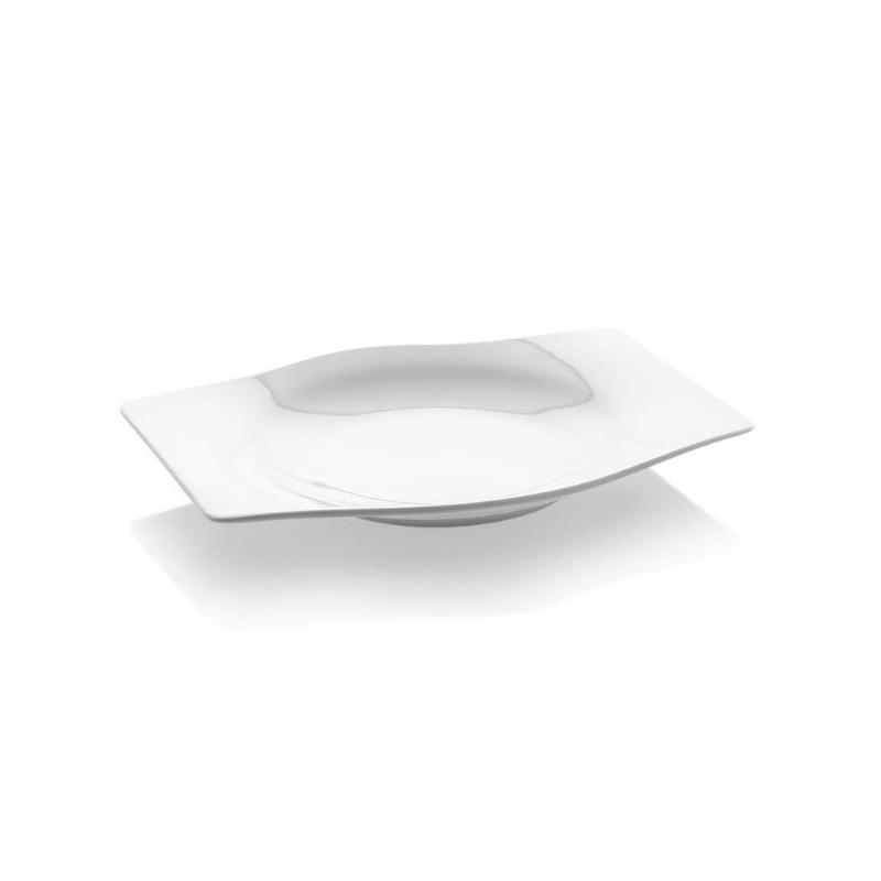 osaka servis tabağı