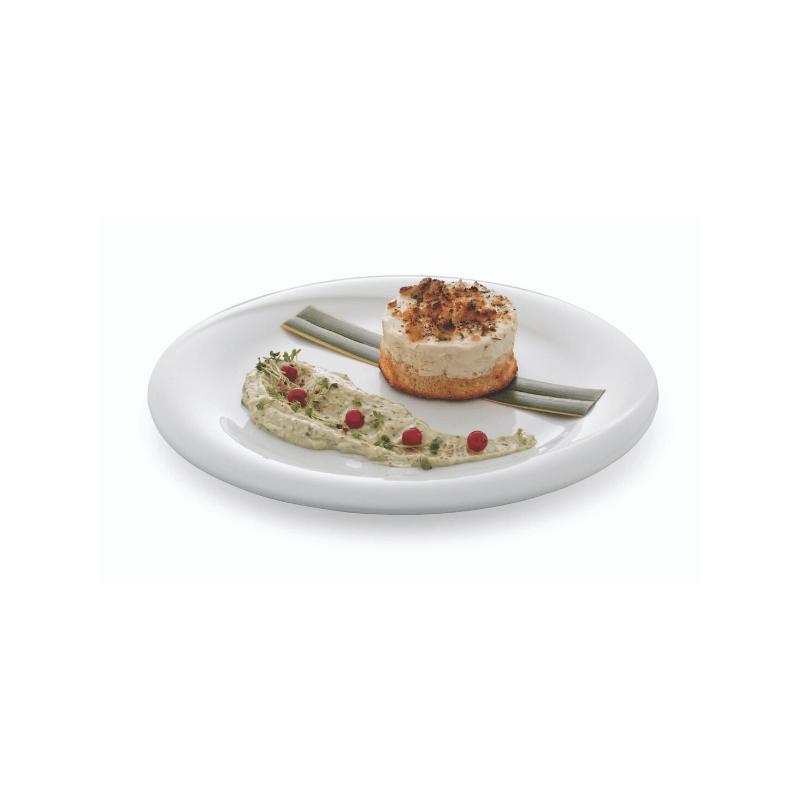 x-tanbul Servis tabağı