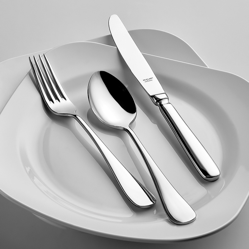 Diana Serisi çatal kaşık bıçak