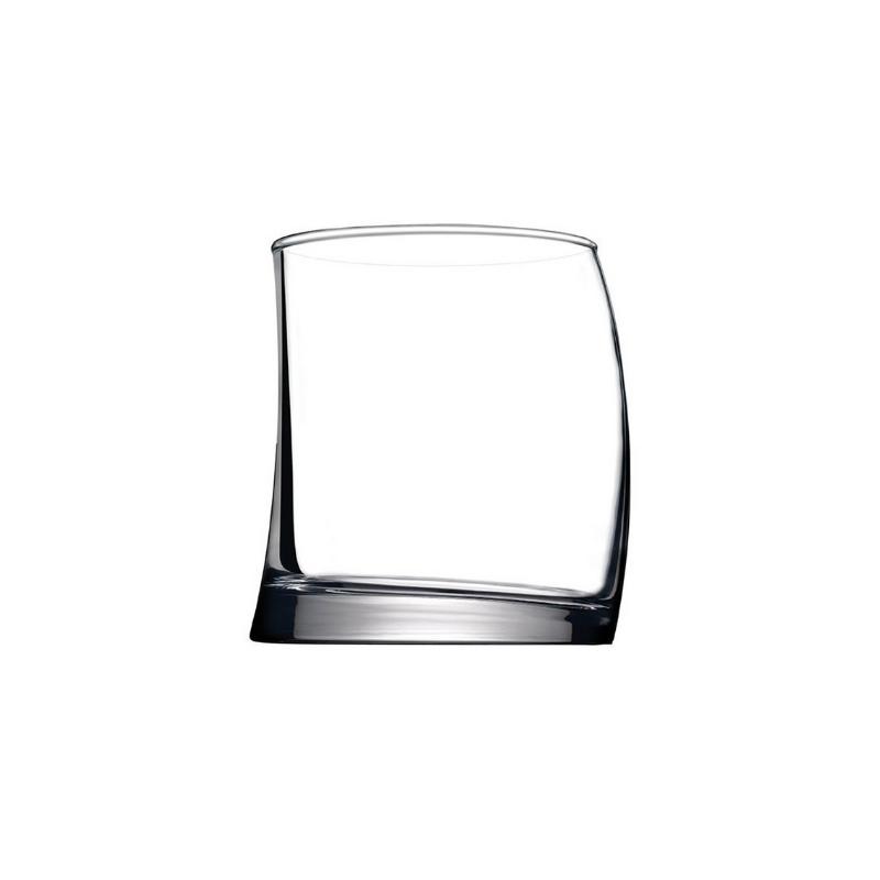 41500 Penguen Viski bardak