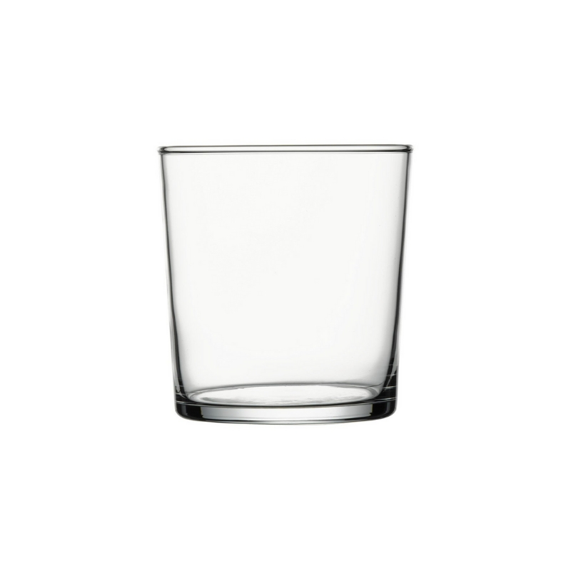 42240 Bistro Şarap bardağı