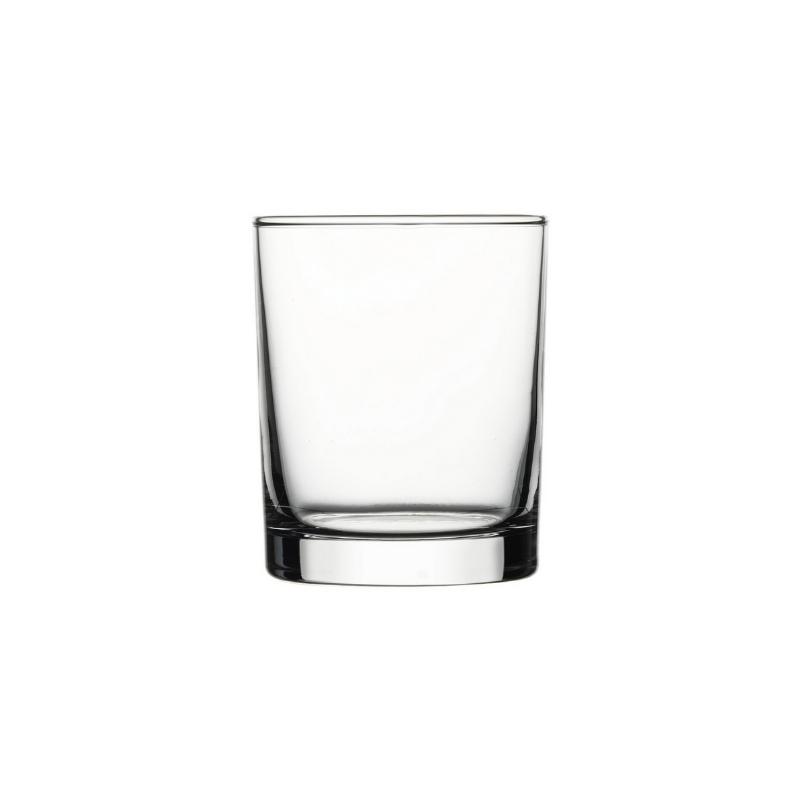 42405 İstanbul Viski bardak