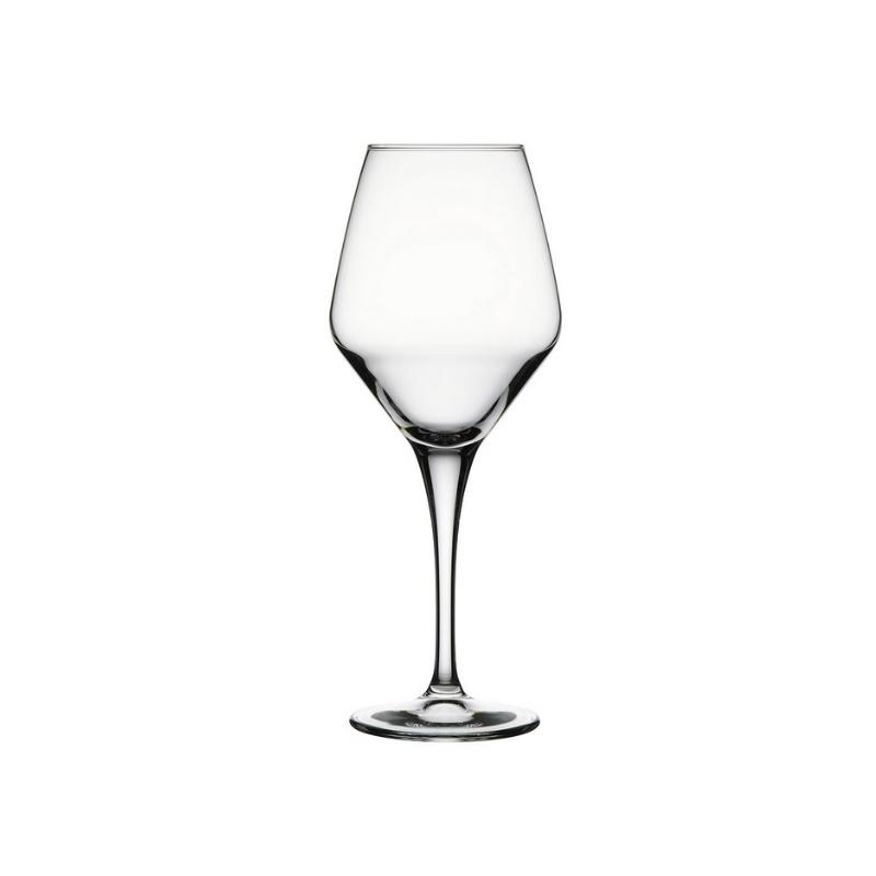 44561 Dream Kırmızı şarap kadehi