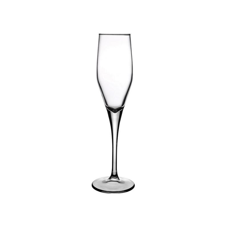 44591 Dream Flüt Şampanya kadehi