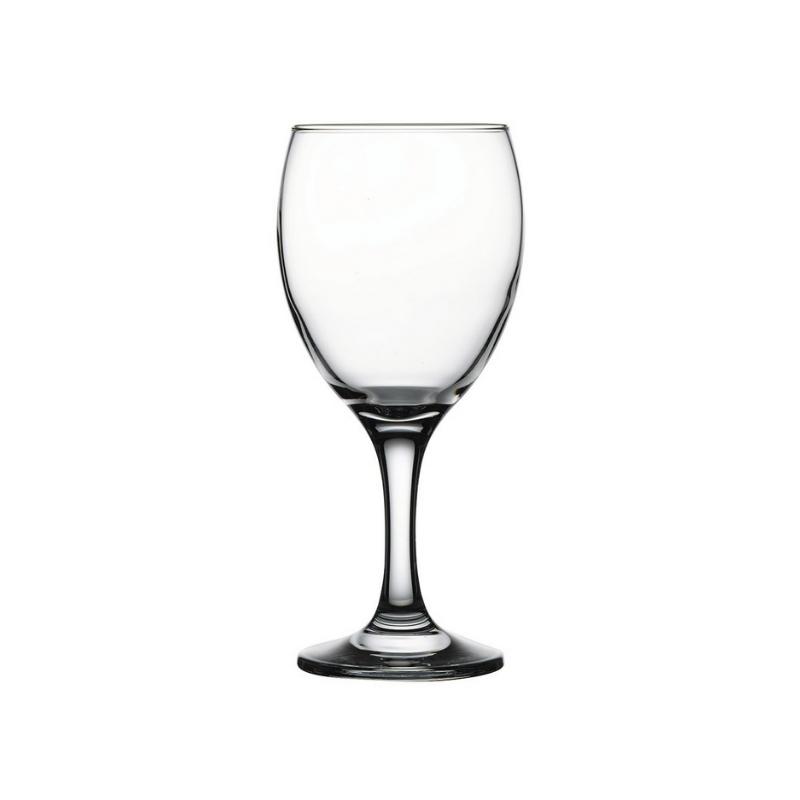 44703 İmperial Kırmızı şarap kadehi
