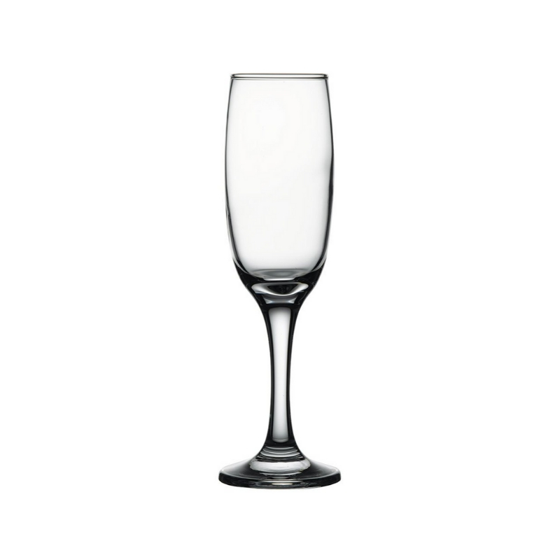 44704 İmperial Flüt Şampanya kadehi
