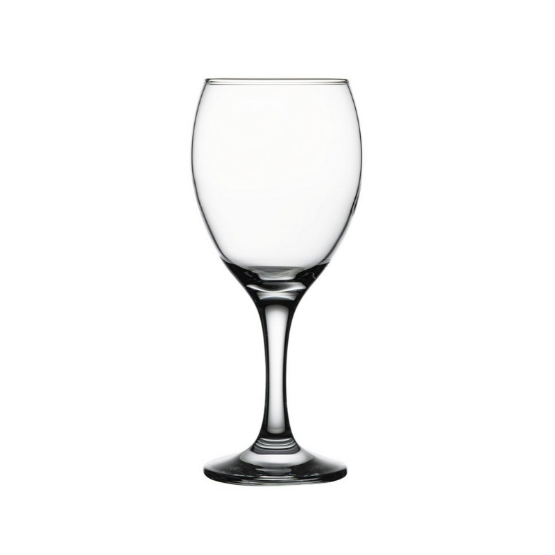 44745 İmperial Burgonya şarap kadehi