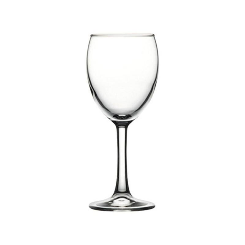 44789 İmperial plus Beyaz şarap kadehi