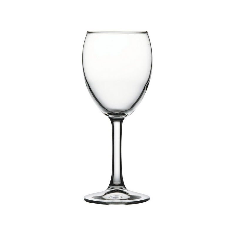 44799 İmperial plus Kırmızı şarap kadehi