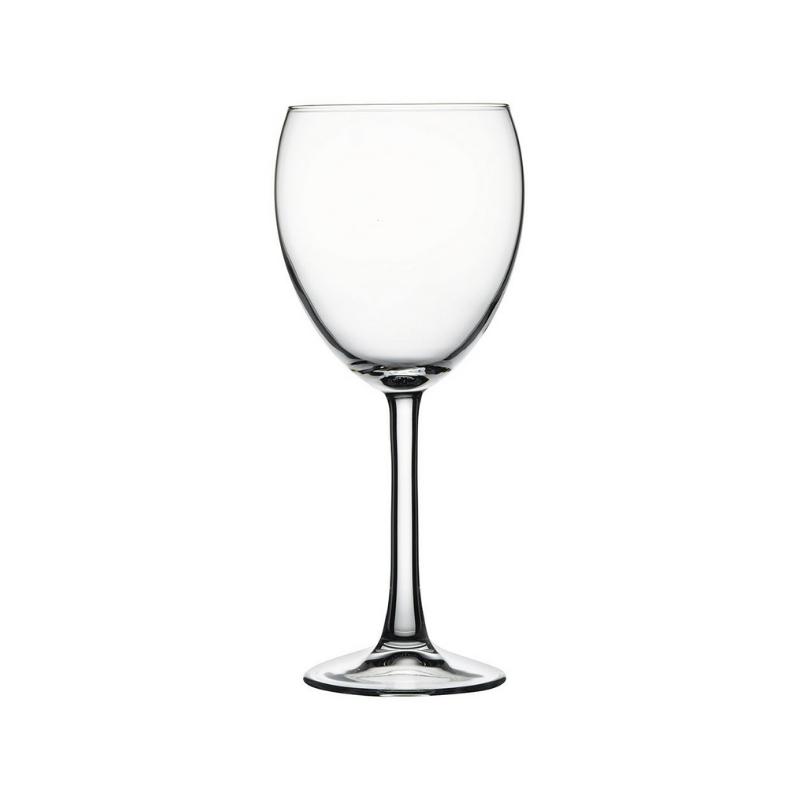 44829 İmperial plus Burgonya şarap kadehi