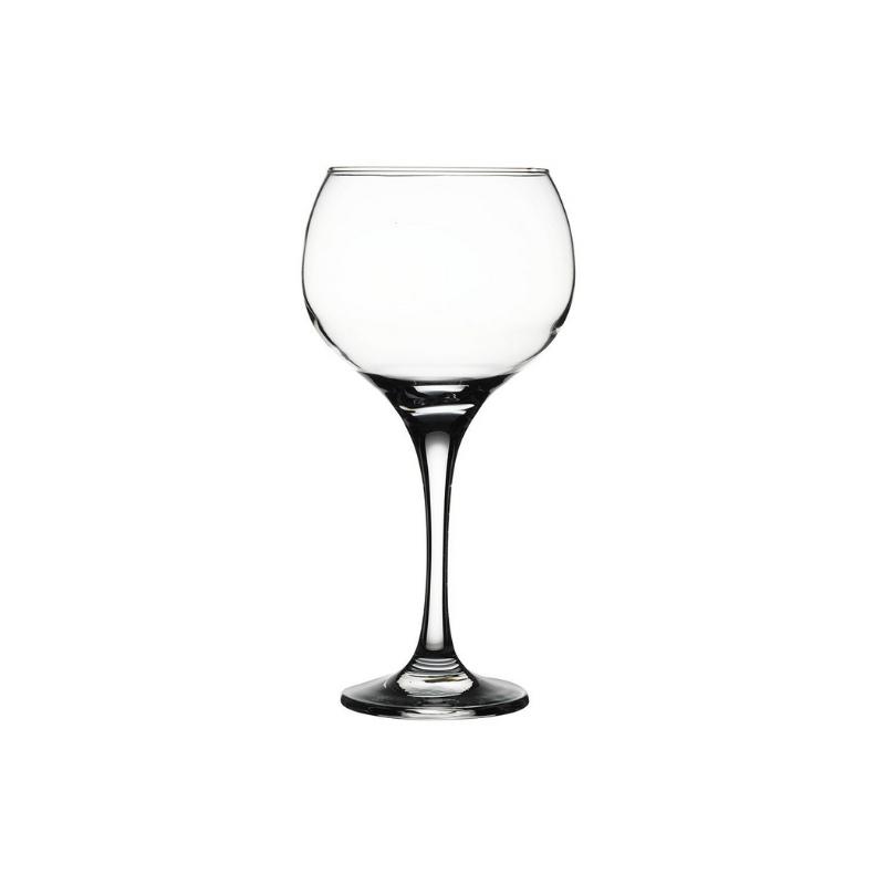 44938 Ambassador Kırmızı şarap kadehi