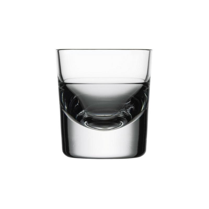 52793 Grande Viski bardak