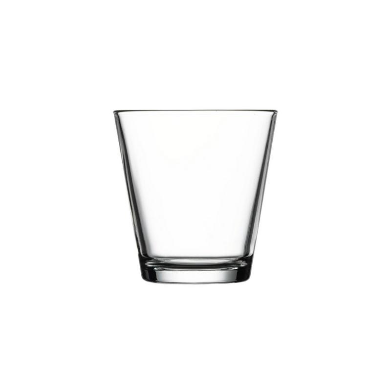 52516 City viski bardağı