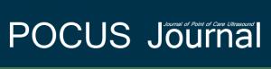 POCUS_logo_web