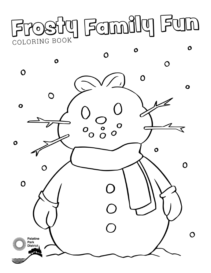 Coloring Pages – Claire Cinquegrani