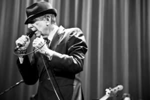 Leonard-Cohen-at-Key-Arena-11-9-12-WEB7