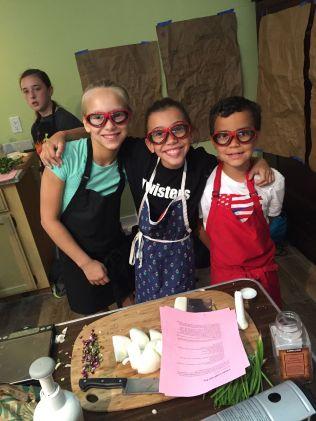 cute-onion-goggles-more
