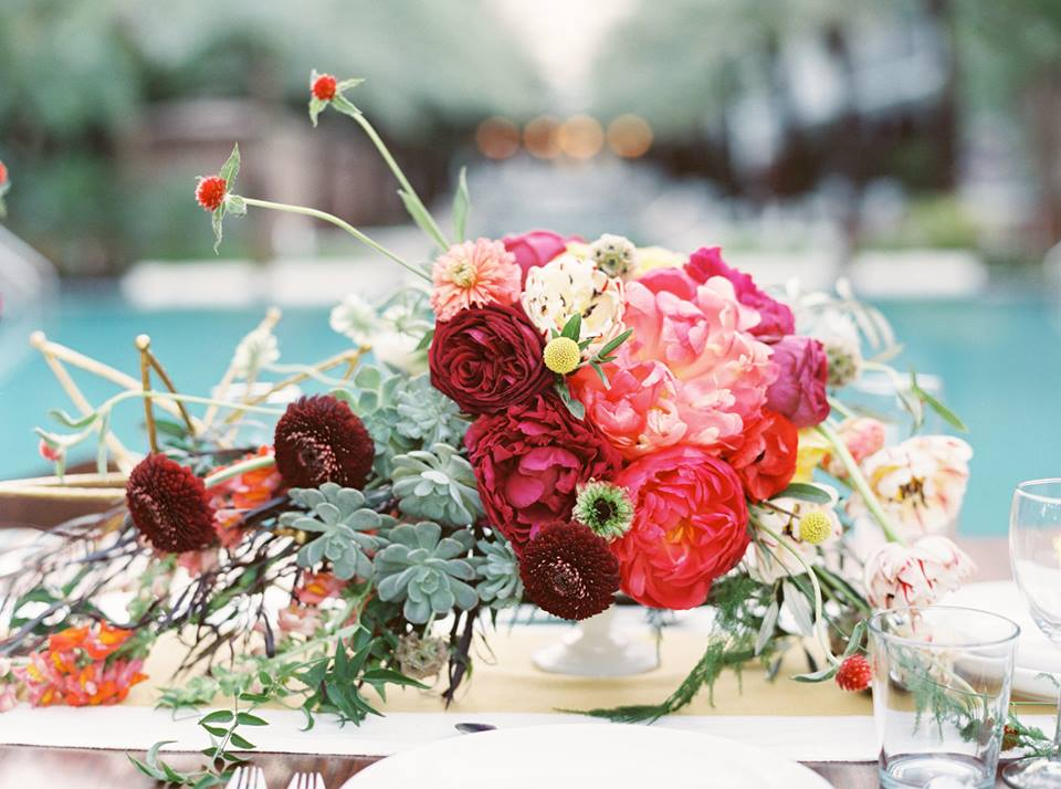 Image by Ever After Floral Design