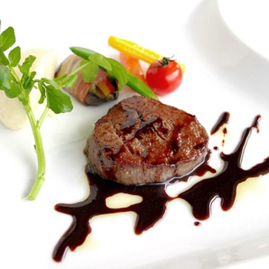 Diploma in Culinary Halal (Practices) – JPT/MQA (N/811/4/0331)(PA5970)