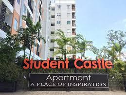 sewa motor jogja dekat hotel student castle