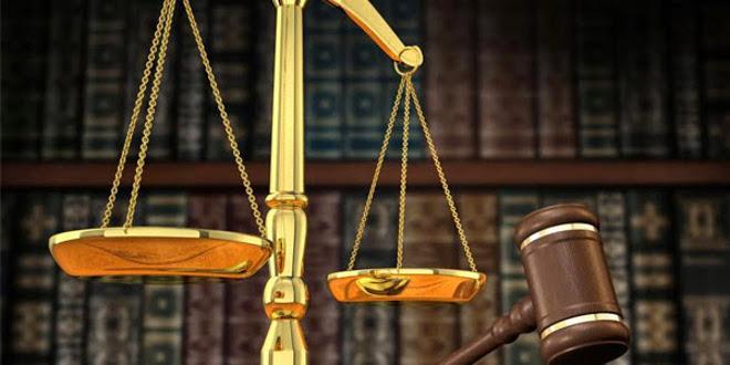 Cinta Sunnah Hukum Tidak Sah