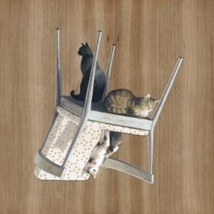Three-on-a-Chair-CintaVidal