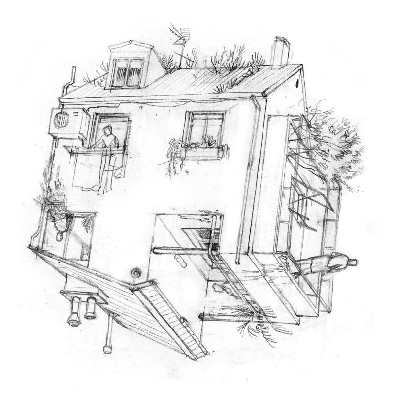 house30x30sketch