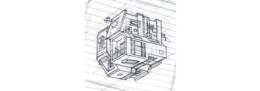 esquetx balconies per web