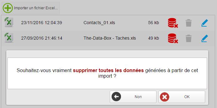 pickaform-import-fr-annuler-un-import-excel