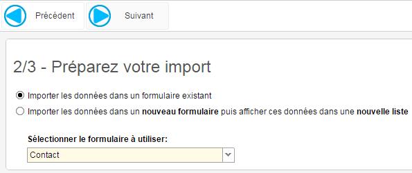 pickaform-import-fr-importer-les-donnees-dans-un-formulaire-existant