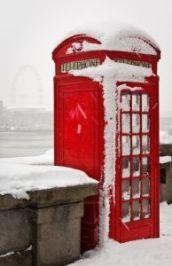 cabine_telefone_vermelha_londres_inglaterra