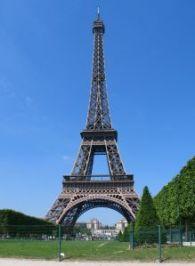 torre_eiffel_paris_franca