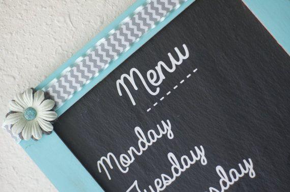 Lista de compras para recém-casados + menu semanal: baixa caloria