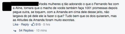 fernando_amanda_bbb_c