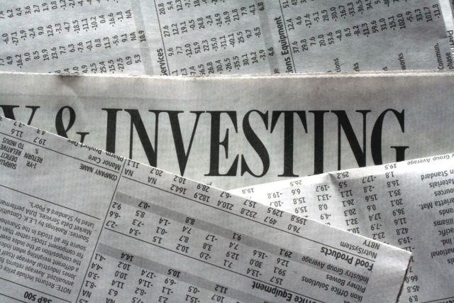 Investimentos: explicação de termos básicos para iniciantes.