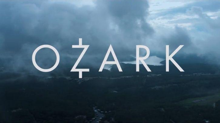 Ozark: um seriado para quem amou Breaking Bad