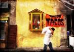 Cintia Segovia - Tacos