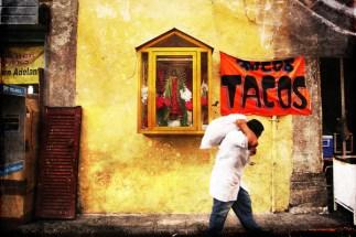 """""""Ricos Tacos"""""""