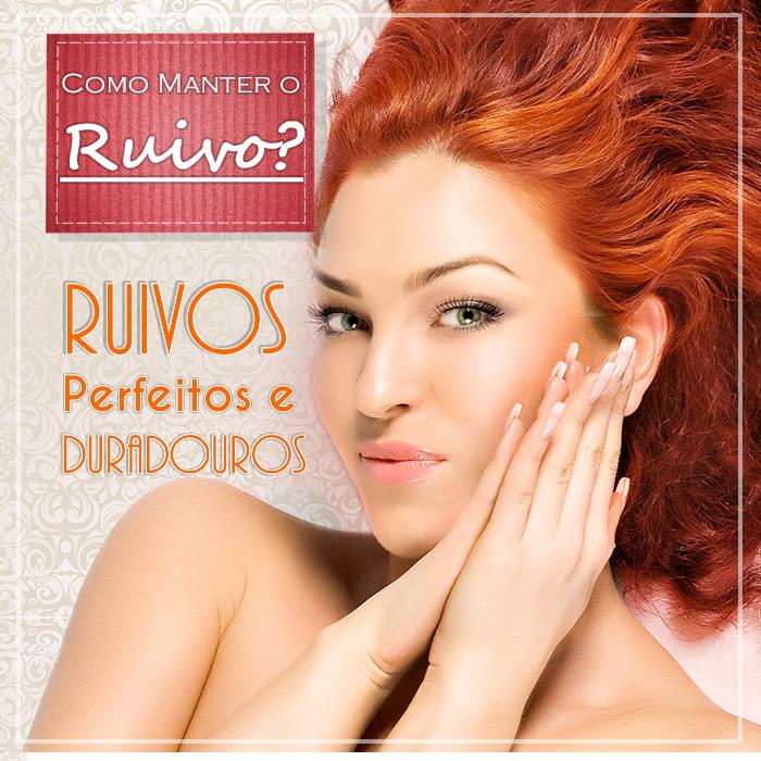 ruivos_duradouros