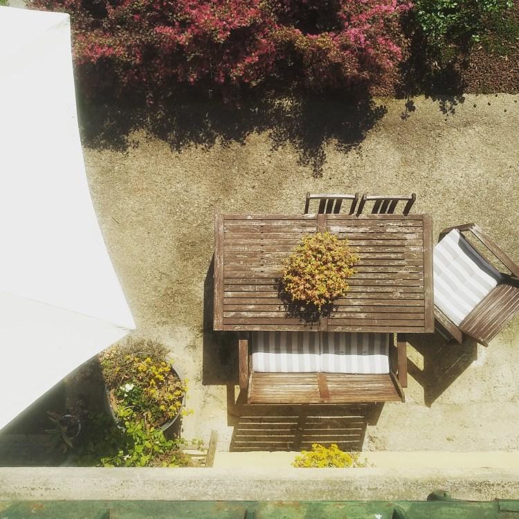 Cinzia Pedrani-La casa perfetta